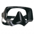 SCUBAPRO MASK<BR>FRAMELESS 2